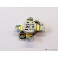 sd2931-used